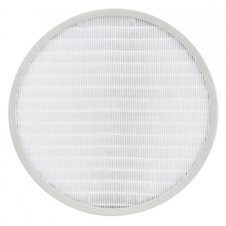 Fan Filter AR-102