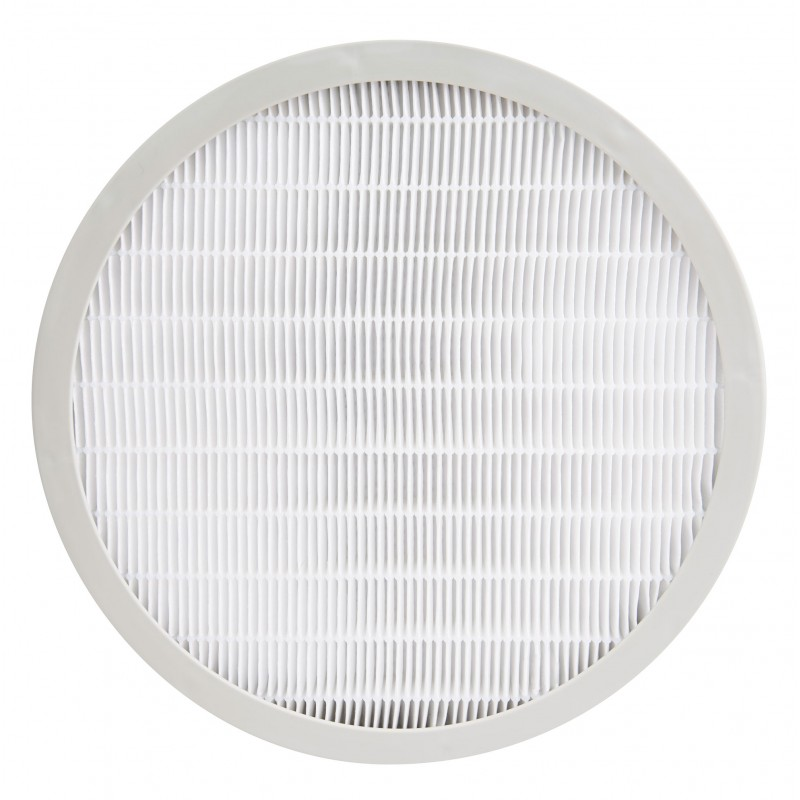 filter ar 202 airazor technologies