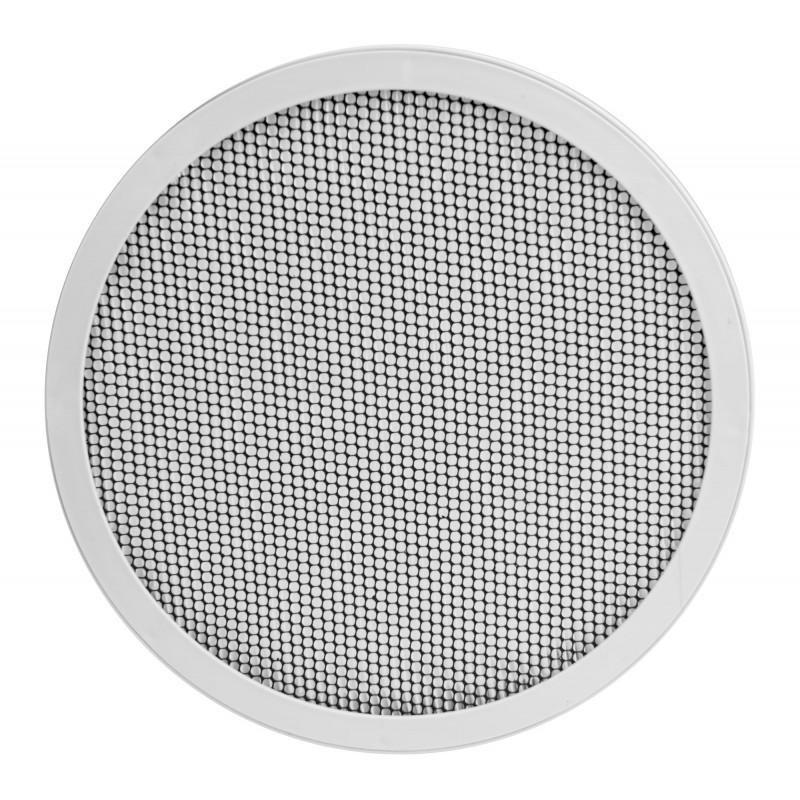 Filter AR-202 - AiRazor Technologies