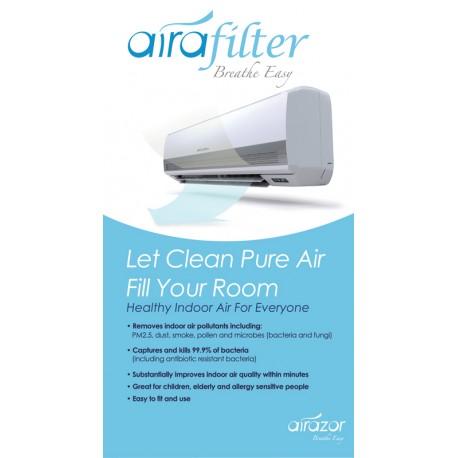 Airafilter