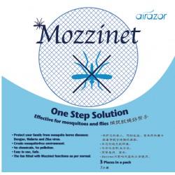 Mozzinet