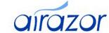 AiRazor Technologies